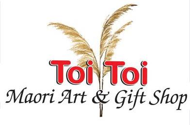 Toi Toi Shop logo