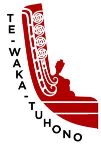 Te Waka Tuhono